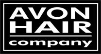 Avon Hair Company